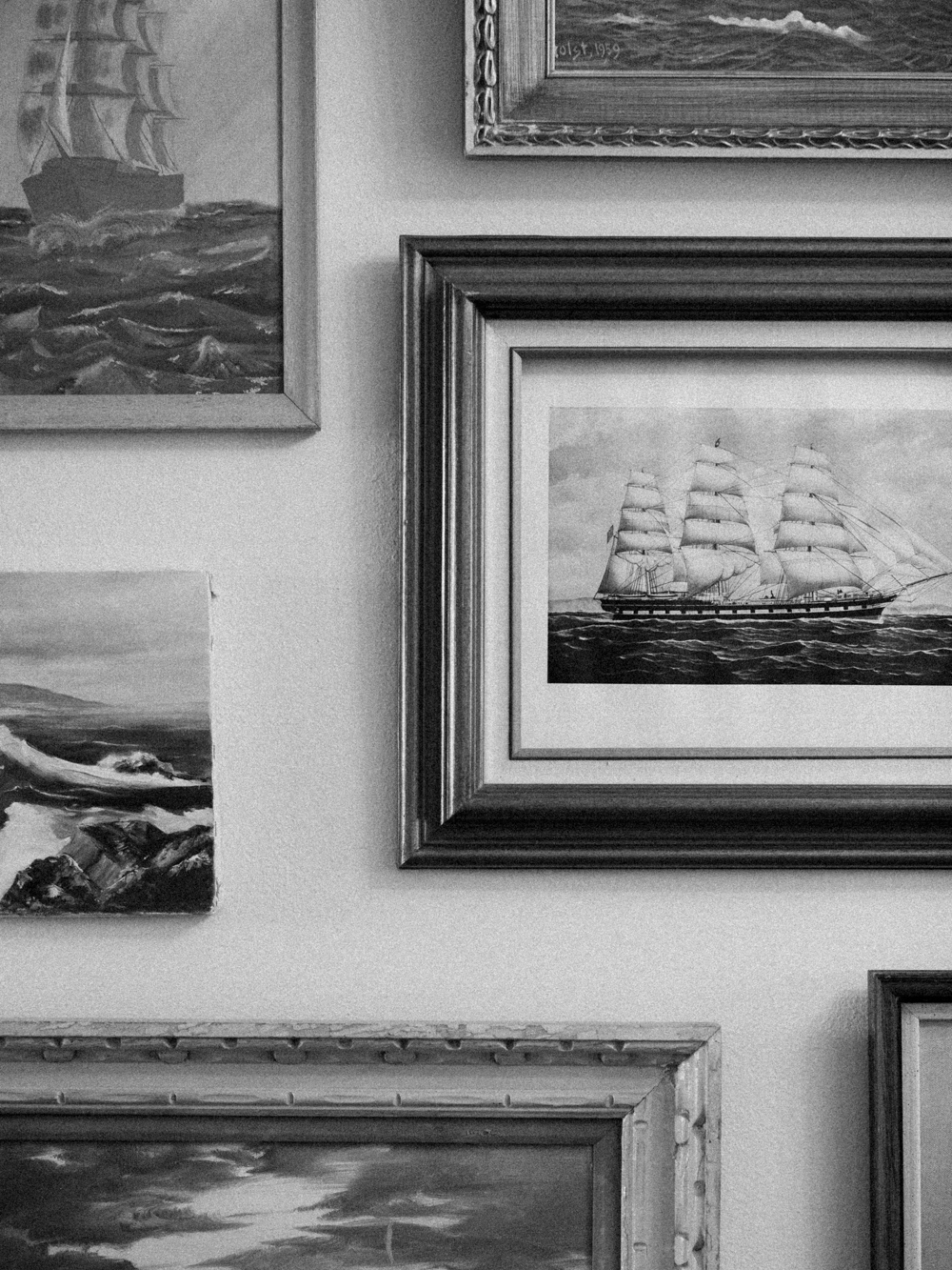 Christine Gosch - destination film photographer - houston wedding photographer - fine art film photographer - elopement photographer - destination wedding - understated wedding - simple beautiful wedding photography-9.jpg