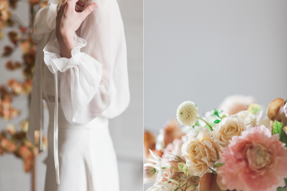 Christine Gosch - The Petaler - Houston fine art photographer - houston wedding florist-20.jpg