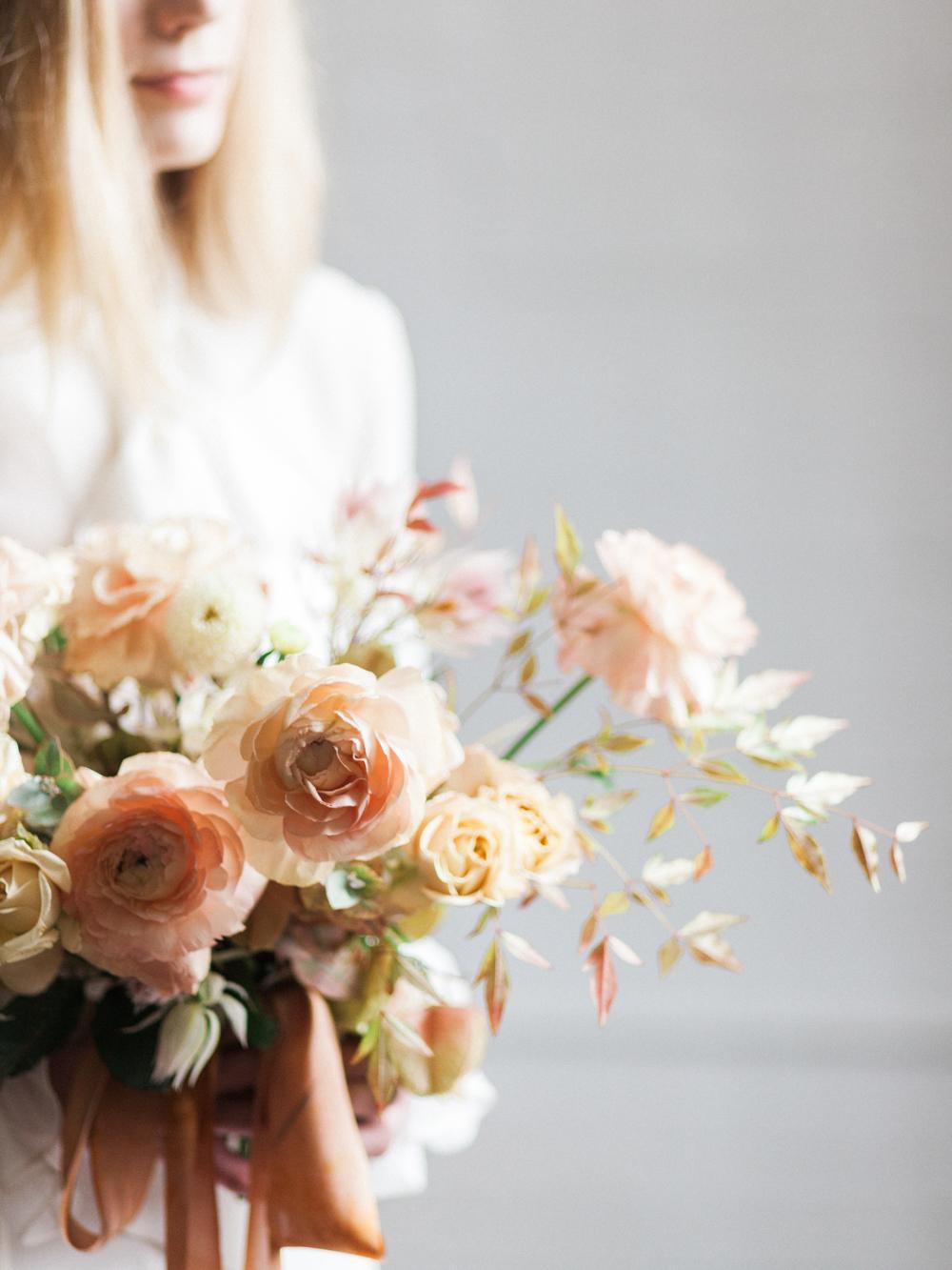 Christine Gosch - The Petaler - Houston fine art photographer - houston wedding florist-21.jpg