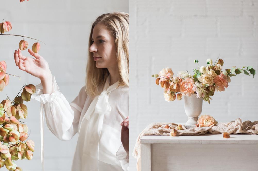 Christine Gosch - The Petaler - Houston fine art photographer - houston wedding florist-19.jpg