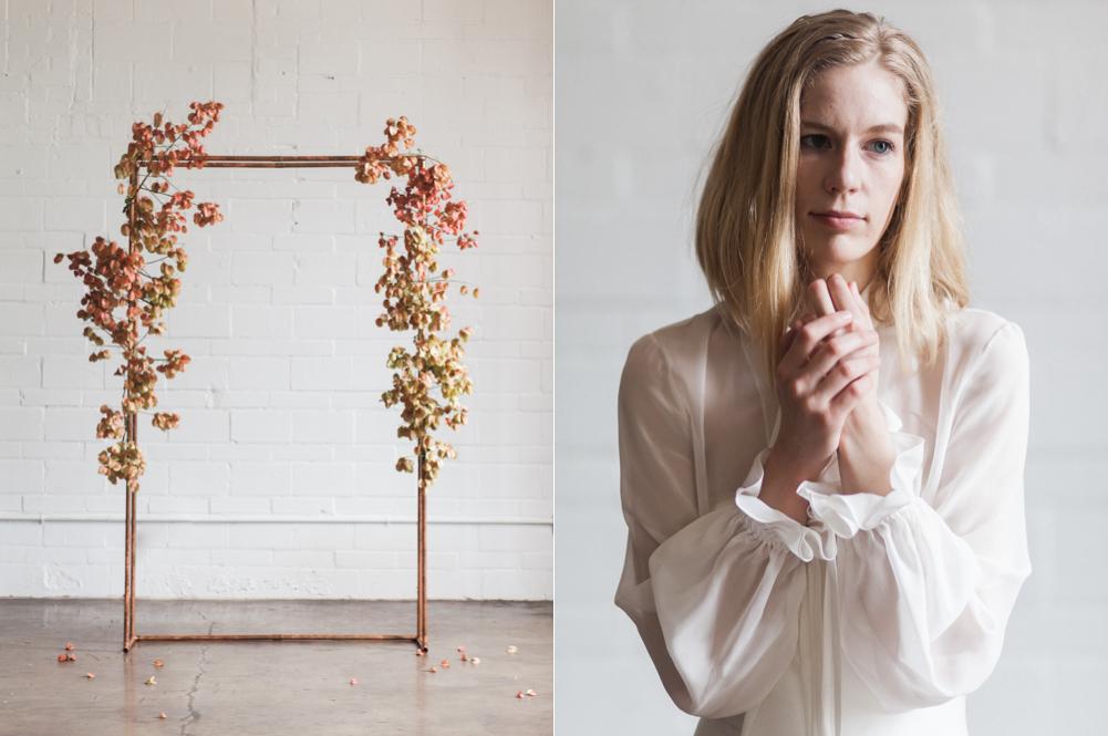 Christine Gosch - The Petaler - Houston fine art photographer - houston wedding florist-17.jpg