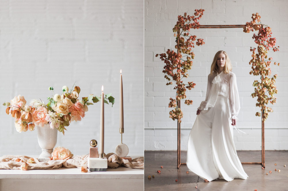 Christine Gosch - The Petaler - Houston fine art photographer - houston wedding florist-18.jpg