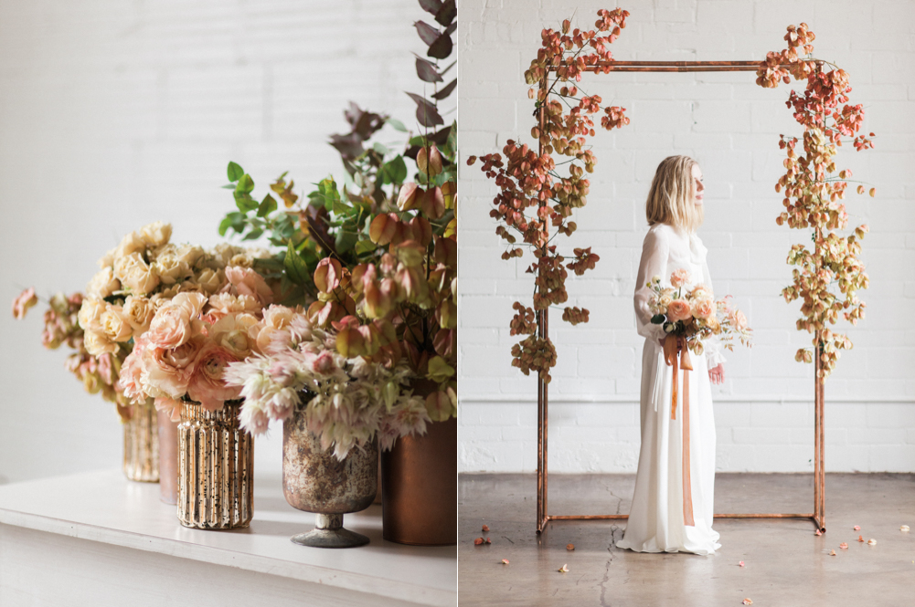 Christine Gosch - The Petaler - Houston fine art photographer - houston wedding florist-14.jpg
