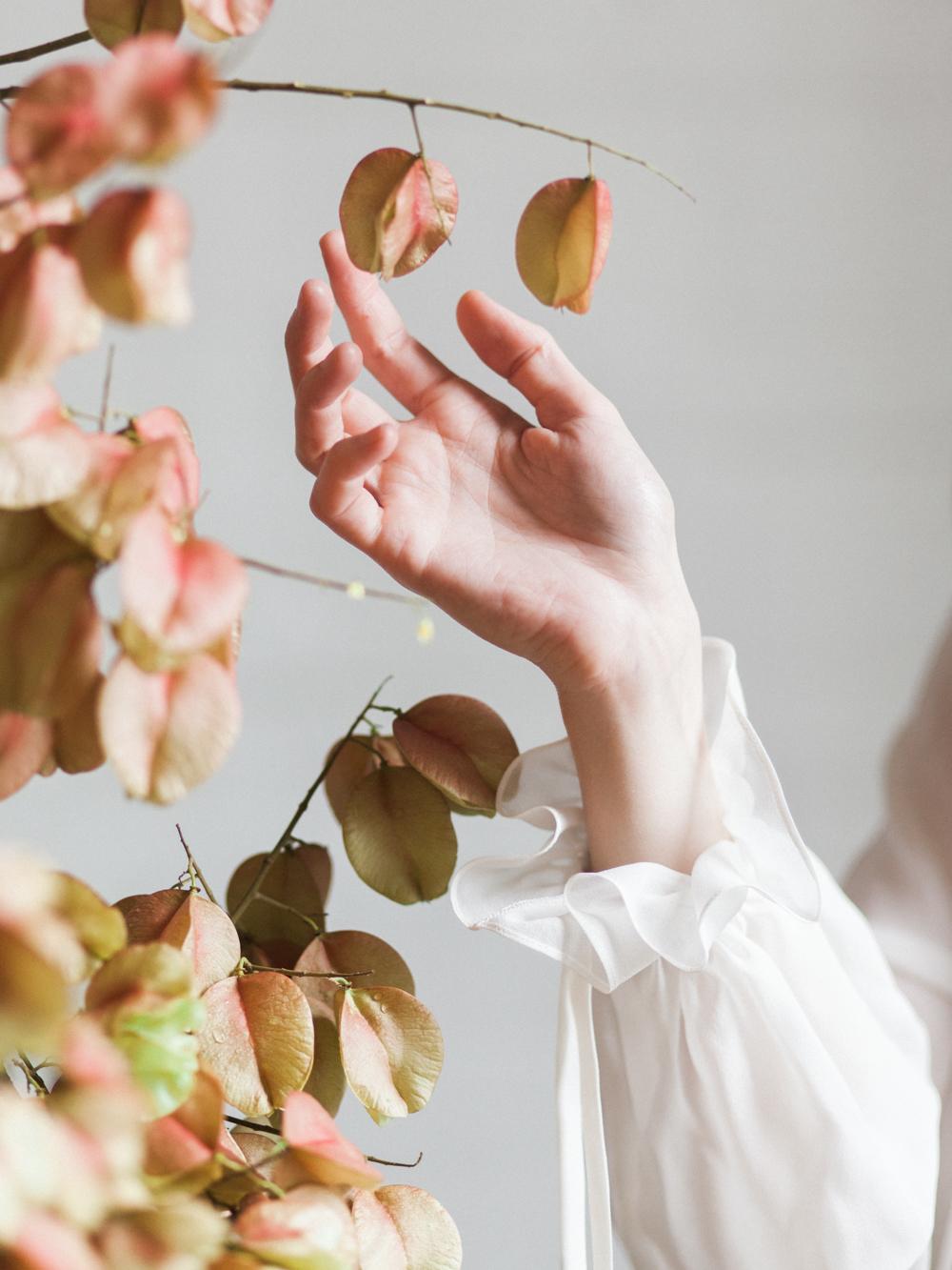 Christine Gosch - The Petaler - Houston fine art photographer - houston wedding florist-12.jpg