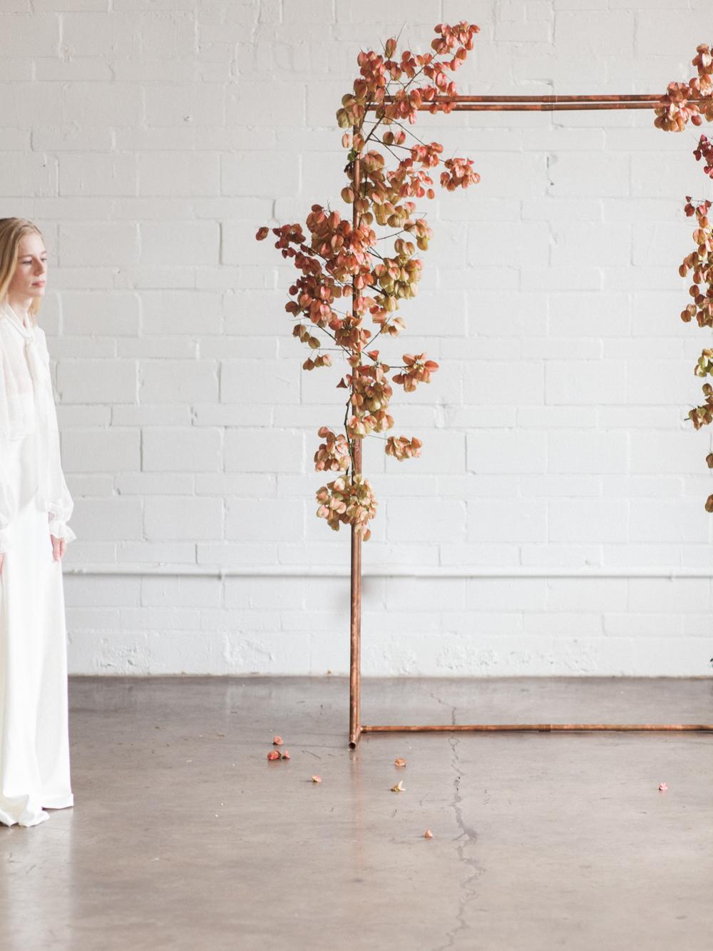 Christine Gosch - The Petaler - Houston fine art photographer - houston wedding florist-11.jpg