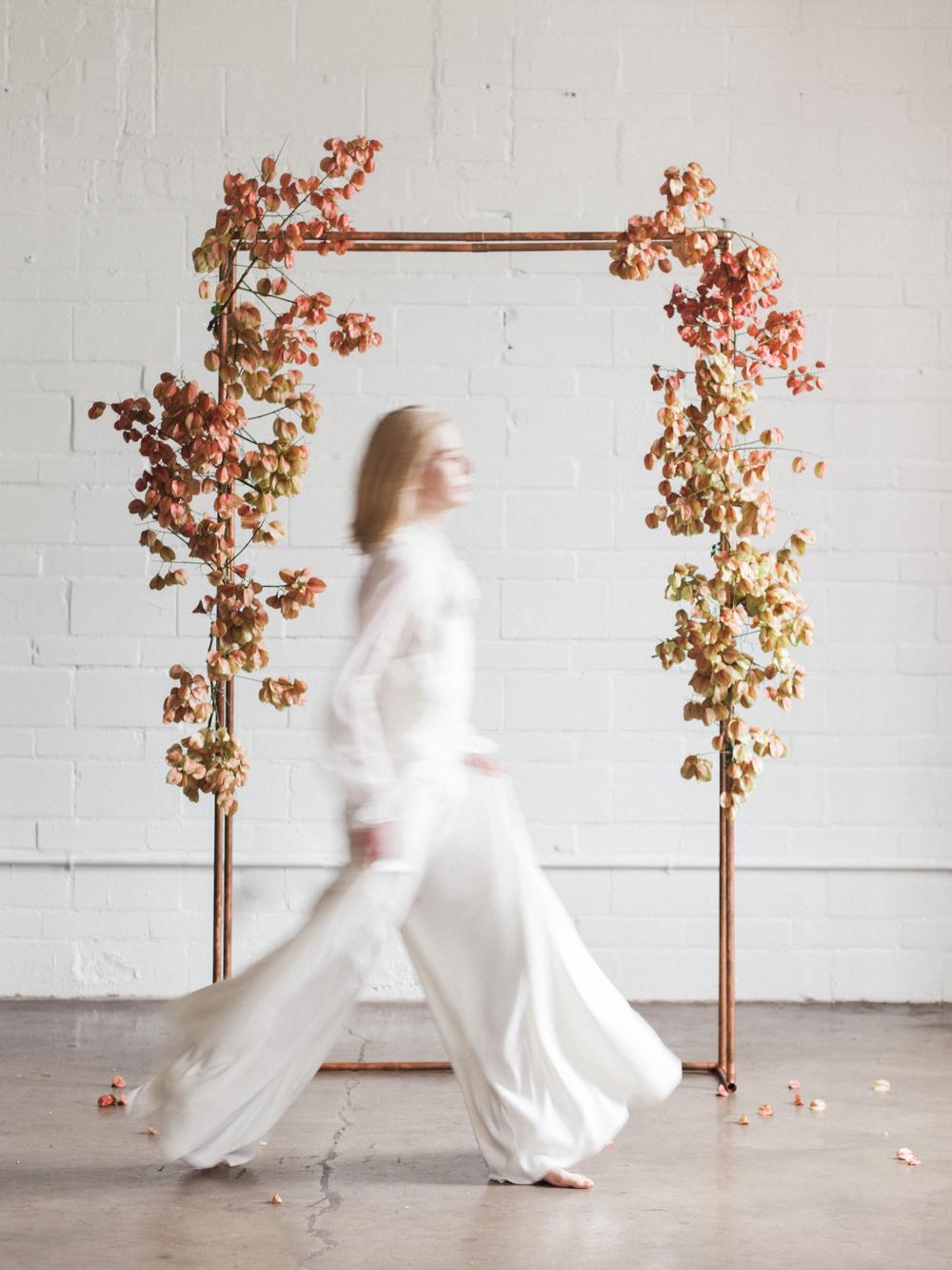 Christine Gosch - The Petaler - Houston fine art photographer - houston wedding florist-10.jpg