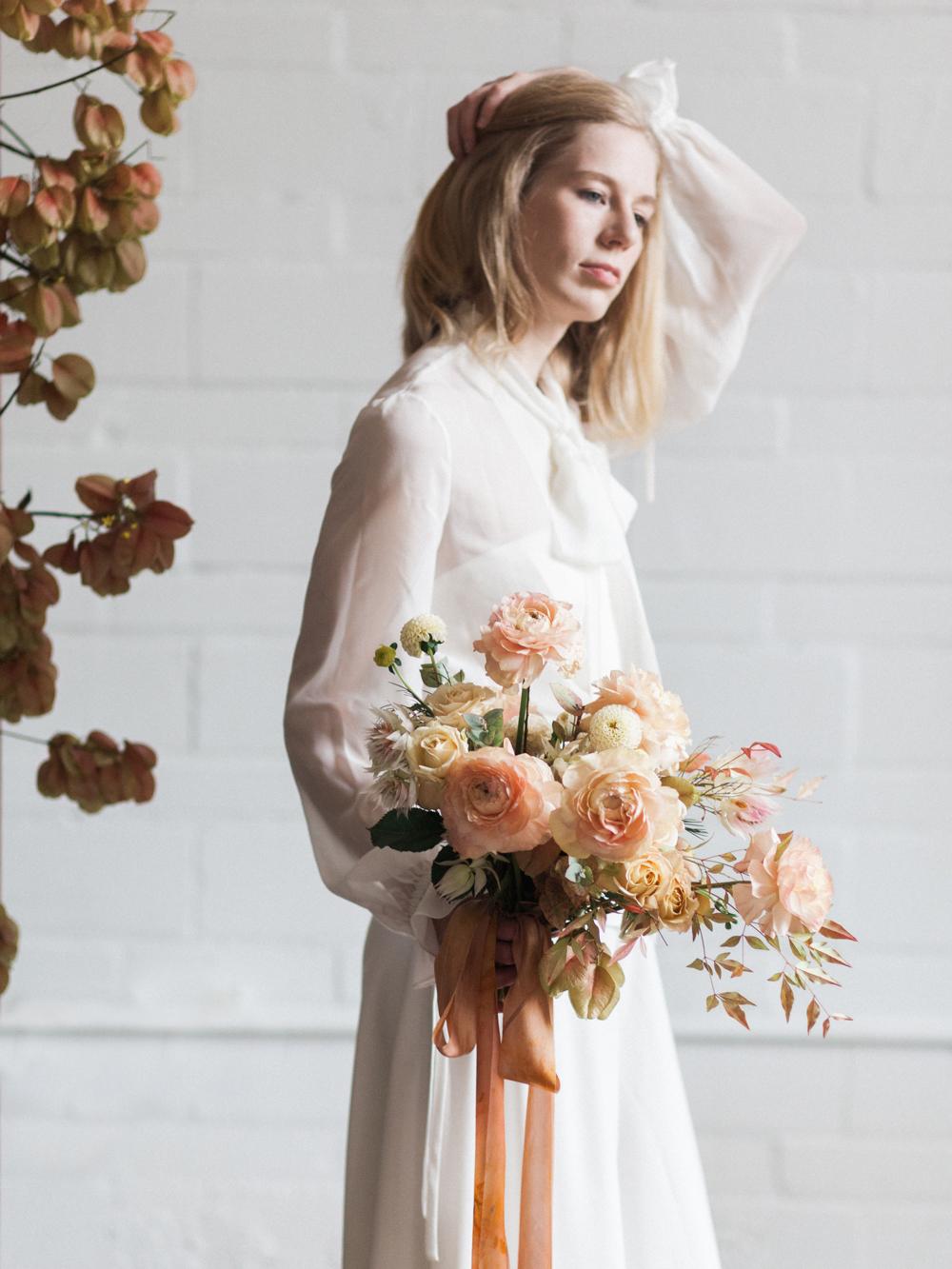 Christine Gosch - The Petaler - Houston fine art photographer - houston wedding florist-9.jpg