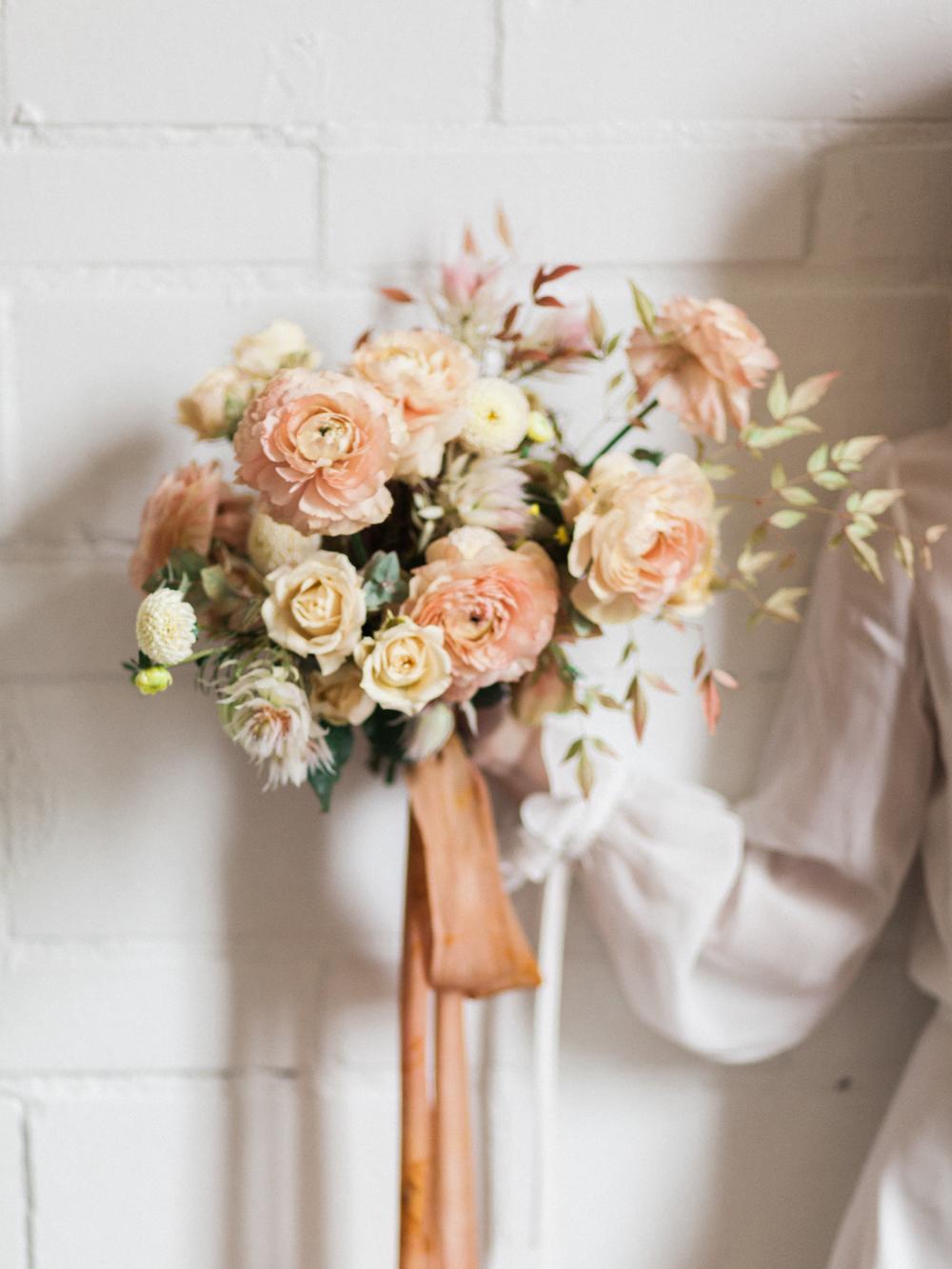 Christine Gosch - The Petaler - Houston fine art photographer - houston wedding florist-6.jpg