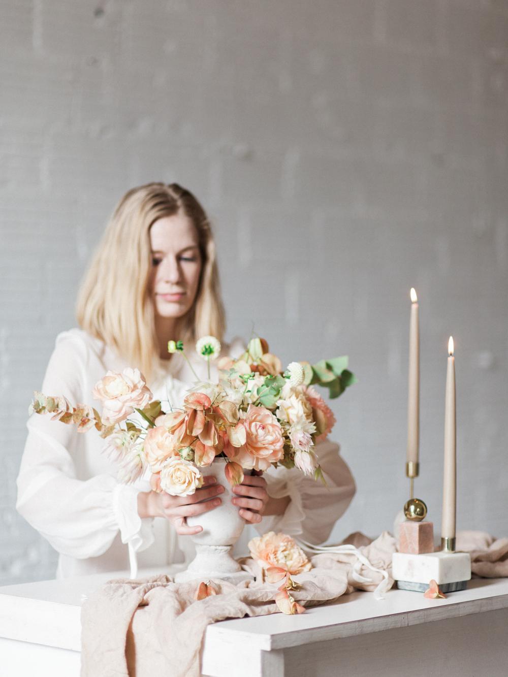 Christine Gosch - The Petaler - Houston fine art photographer - houston wedding florist-3.jpg