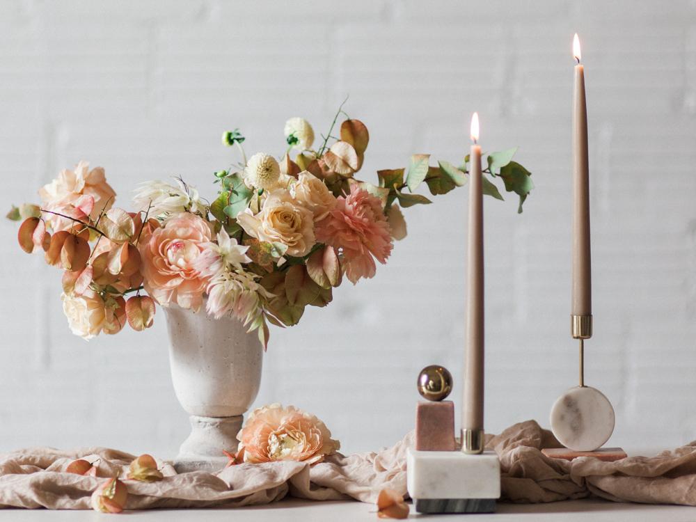 Christine Gosch - The Petaler - Houston fine art photographer - houston wedding florist-2.jpg