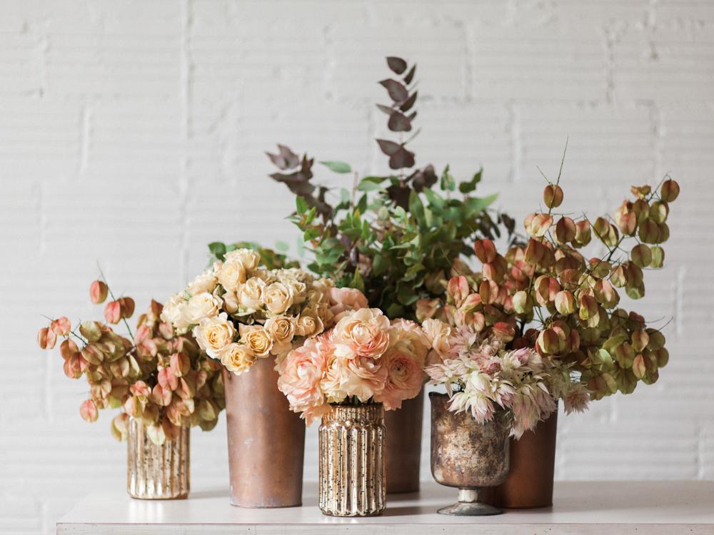 Christine Gosch - The Petaler - Houston fine art photographer - houston wedding florist-1.jpg