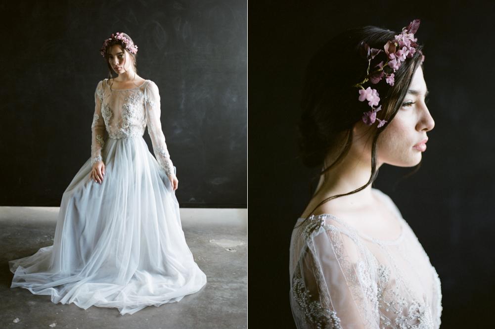 Christine Gosch - Erin Rhyne - film photographer - brand photographer - portrait photographer-18.jpg