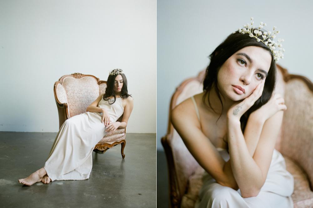Christine Gosch - Erin Rhyne - film photographer - brand photographer - portrait photographer-22.jpg