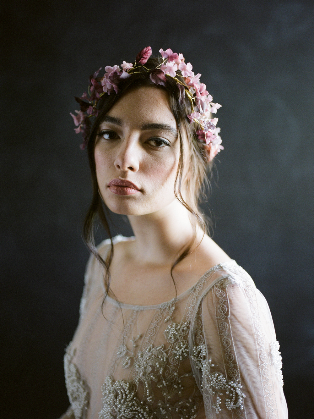 Christine Gosch - Erin Rhyne - film photographer - brand photographer - portrait photographer-2.jpg