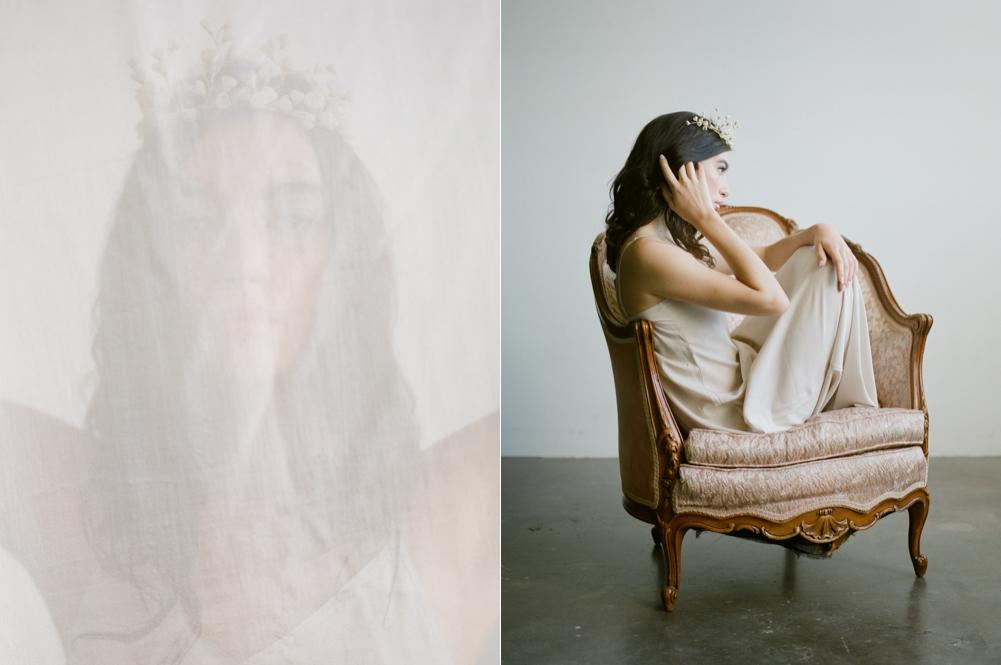 Christine Gosch - Erin Rhyne - film photographer - brand photographer - portrait photographer-19.jpg