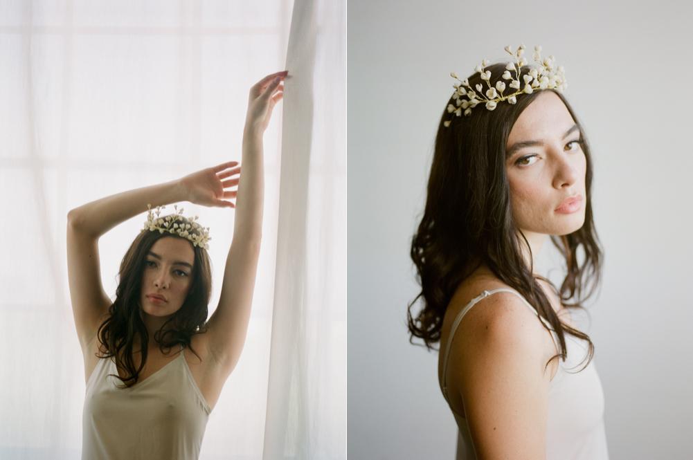 Christine Gosch - Erin Rhyne - film photographer - brand photographer - portrait photographer-21.jpg
