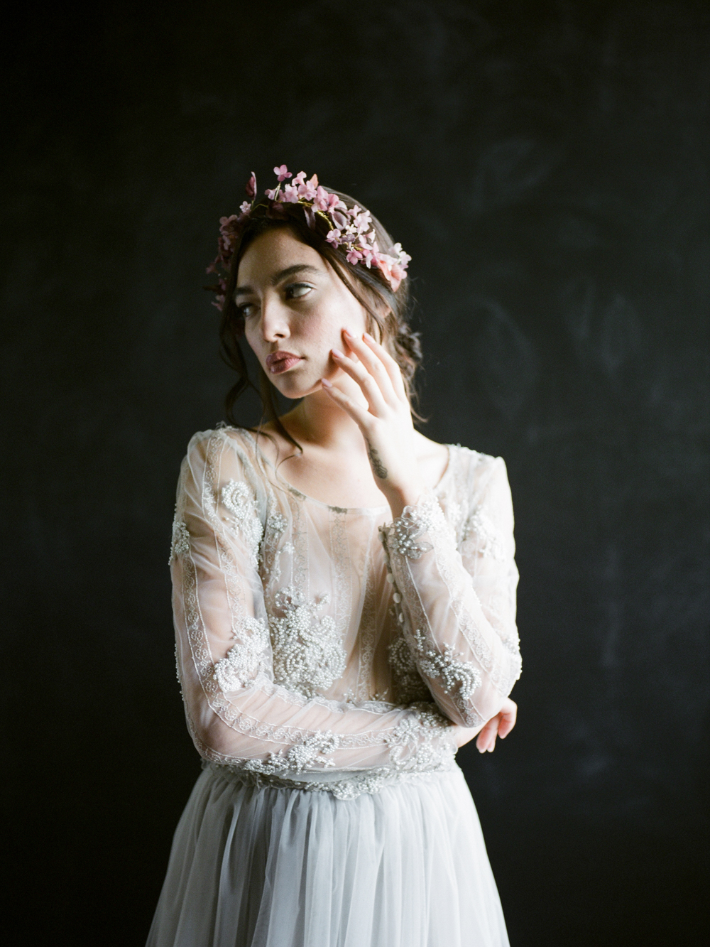 Christine Gosch - Erin Rhyne - film photographer - brand photographer - portrait photographer-5.jpg