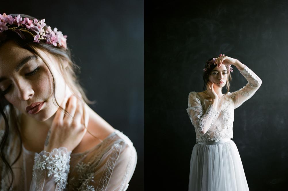 Christine Gosch - Erin Rhyne - film photographer - brand photographer - portrait photographer-17.jpg