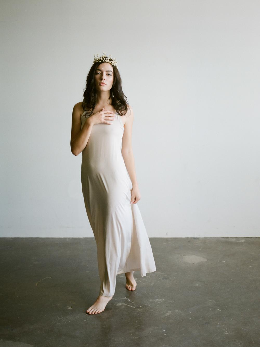 Christine Gosch - Erin Rhyne - film photographer - brand photographer - portrait photographer-10.jpg