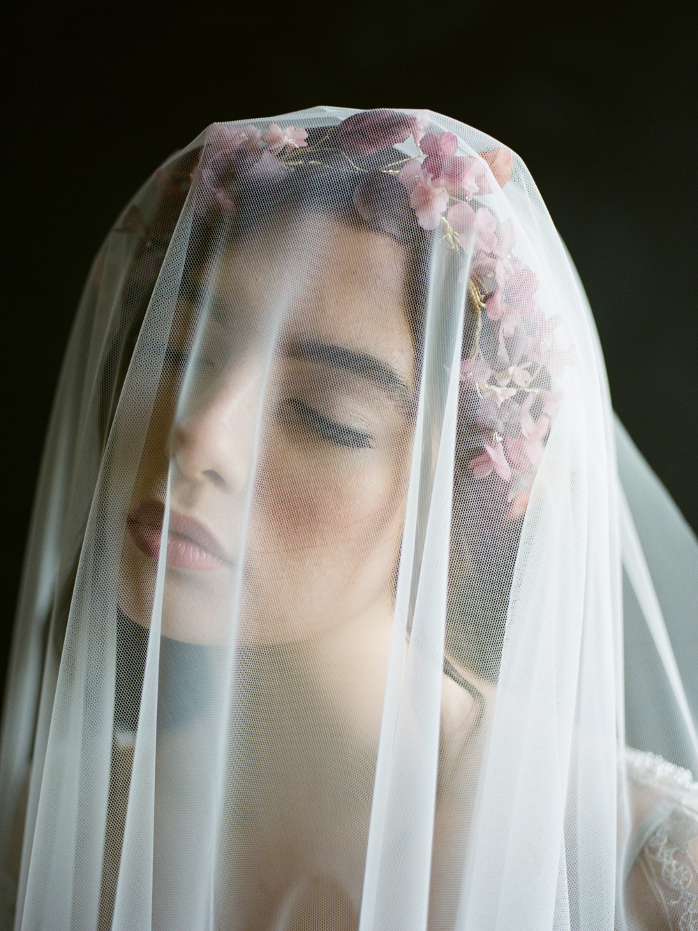 Christine Gosch - Erin Rhyne - film photographer - brand photographer - portrait photographer-3.jpg