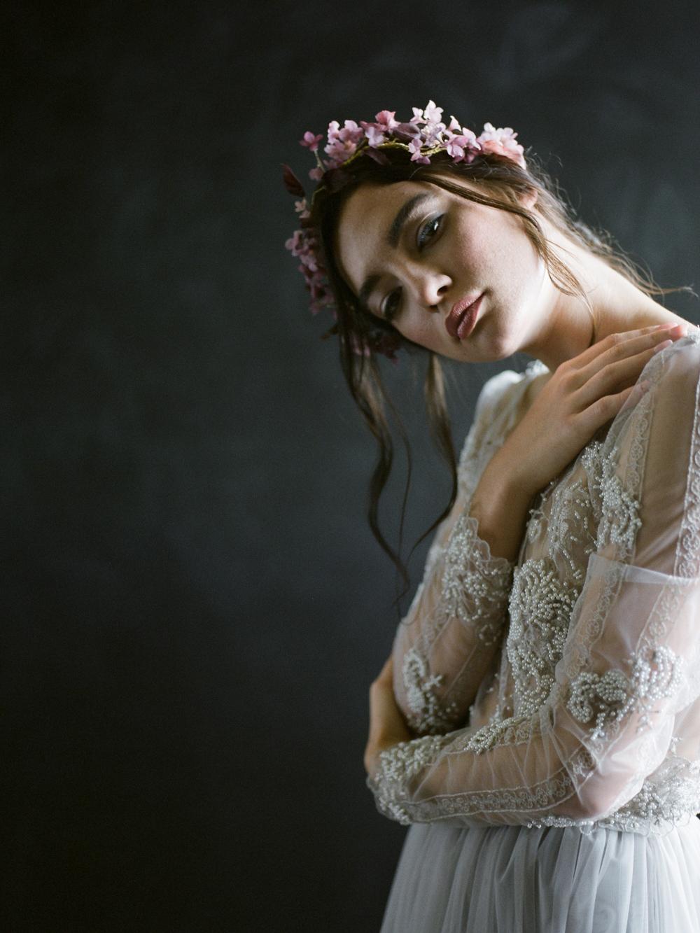 Christine Gosch - Erin Rhyne - film photographer - brand photographer - portrait photographer-6.jpg