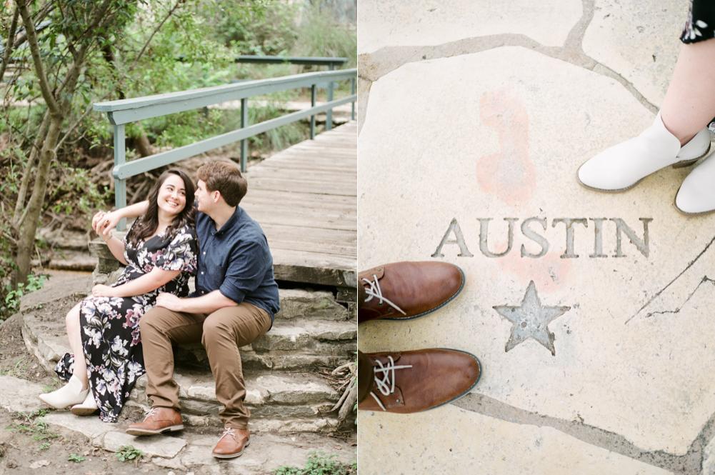 Austin film photographer - Christine Gosch-20.jpg