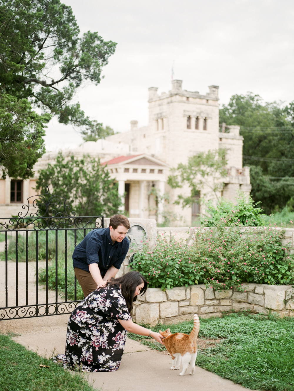Austin film photographer - Christine Gosch-7.jpg