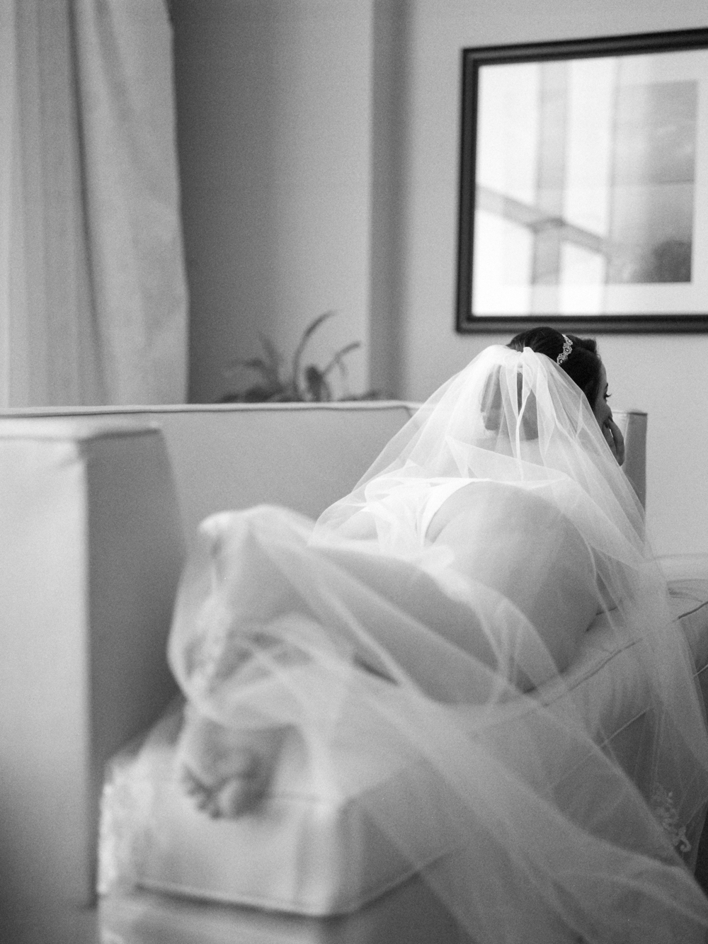 Christine Gosch - Galveston boudoir - Houston boudoir-2.jpg