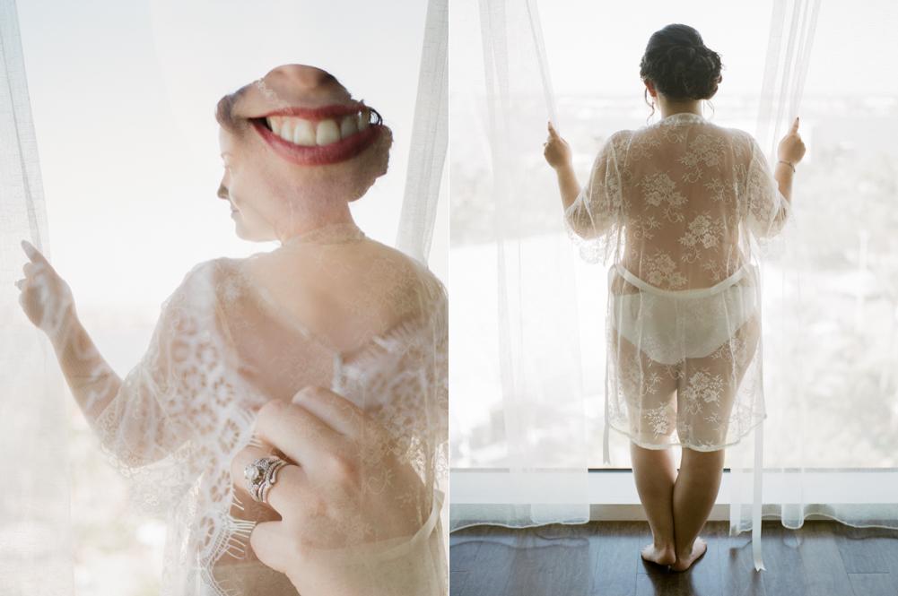 Christine Gosch - Galveston boudoir - Houston boudoir-7.jpg
