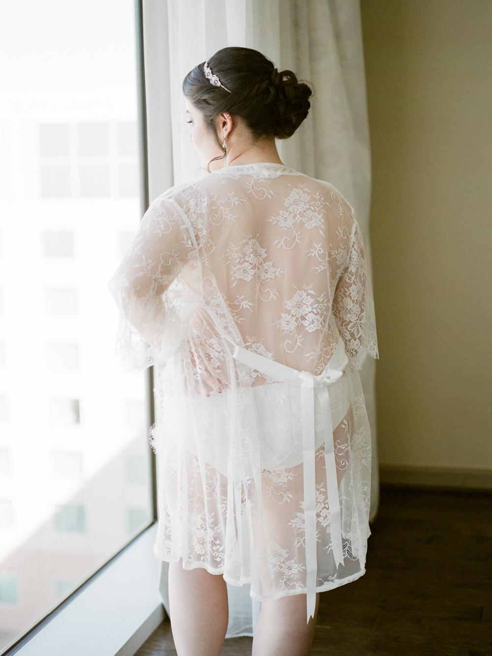 Christine Gosch - Galveston boudoir - Houston boudoir-5.jpg