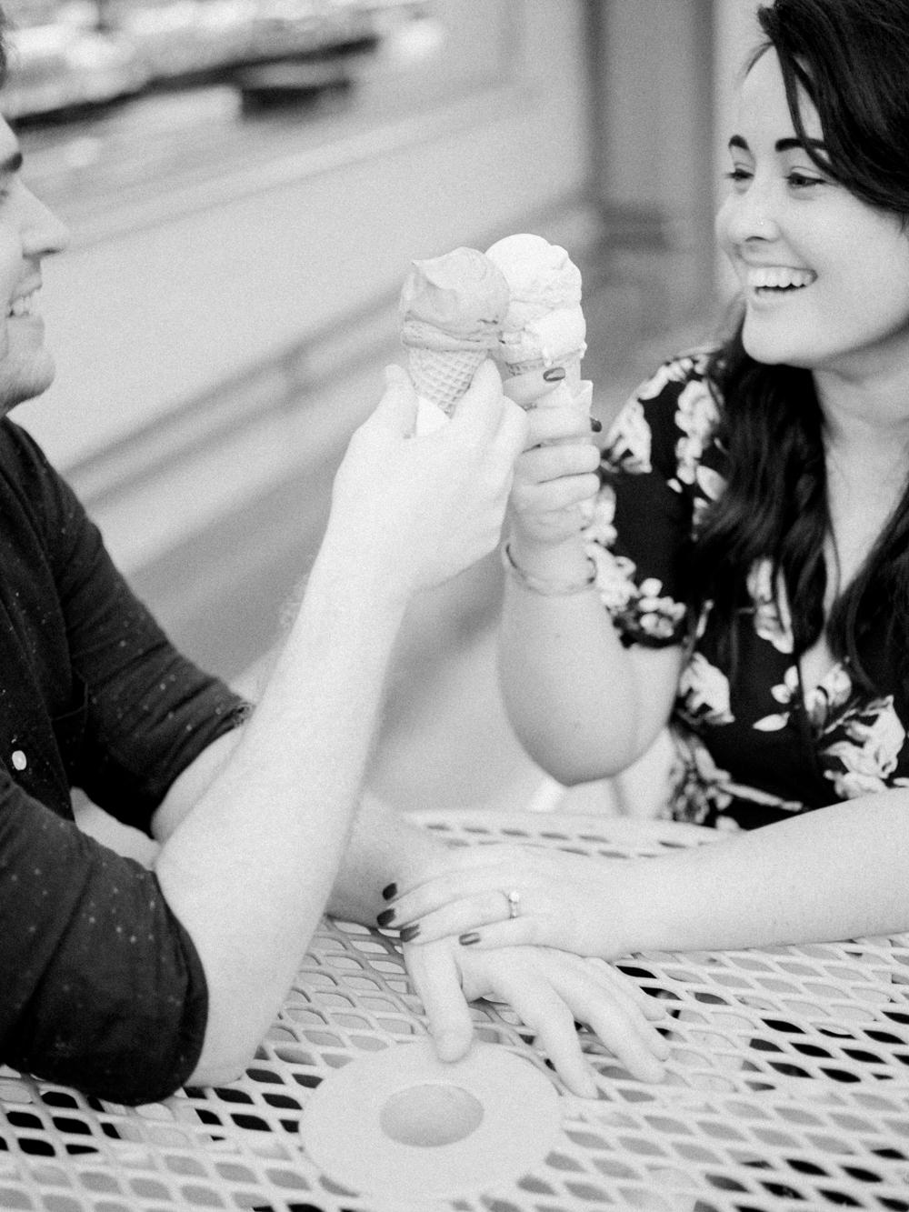 Austin film engagement session - Christine Gosch-1.jpg