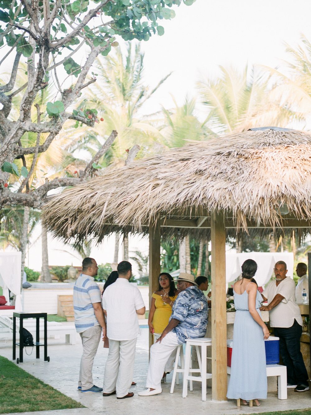Christine Gosch - destination wedding photographer - Dominican republic wedding-32.jpg