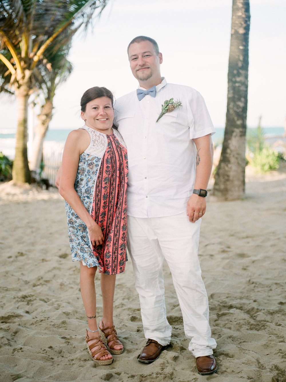 Christine Gosch - destination wedding photographer - Dominican republic wedding-75.jpg