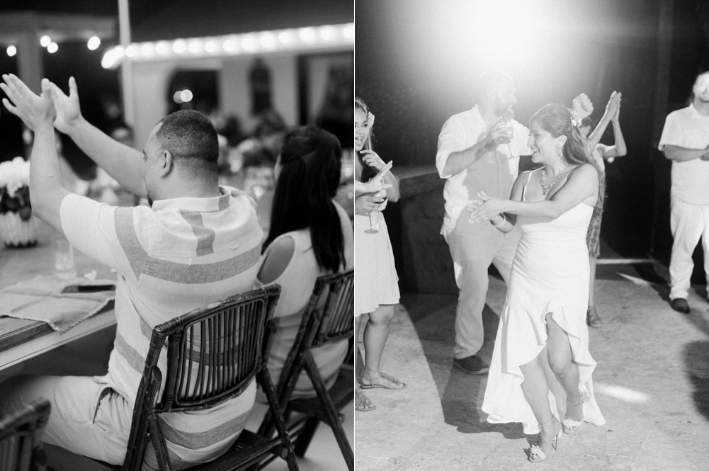 Christine Gosch - destination wedding photographer - Dominican republic wedding-80.jpg