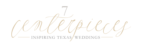 Christine Gosch - Houston Texas wedding film photographer