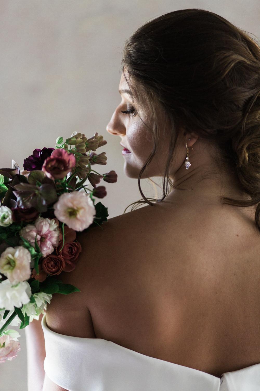 Houston wedding planner Water to Wine - edgy wedding - Christine Gosch film wedding photographer-5.jpg