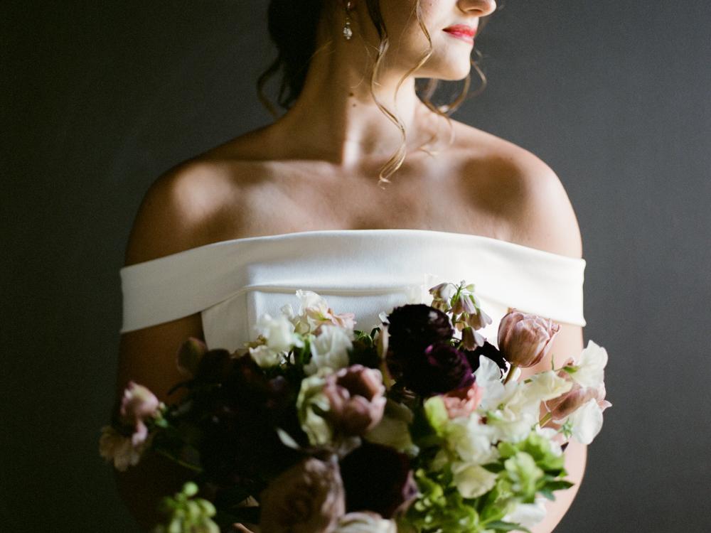 Houston wedding planner Water to Wine - edgy wedding - Christine Gosch film wedding photographer-13.jpg