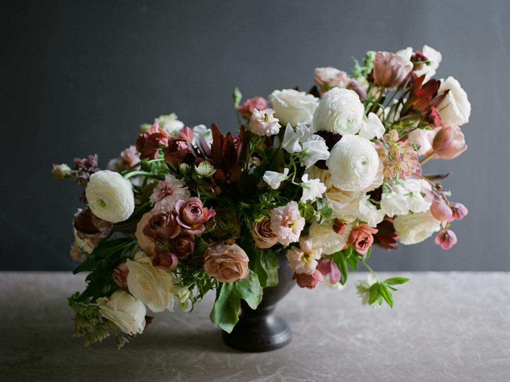 Houston wedding planner Water to Wine - edgy wedding - Christine Gosch film wedding photographer-16.jpg