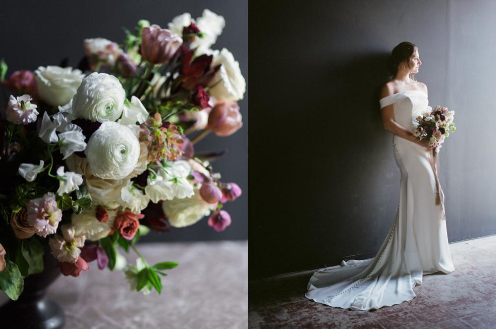 Houston wedding planner Water to Wine - edgy wedding - Christine Gosch film wedding photographer-25.jpg