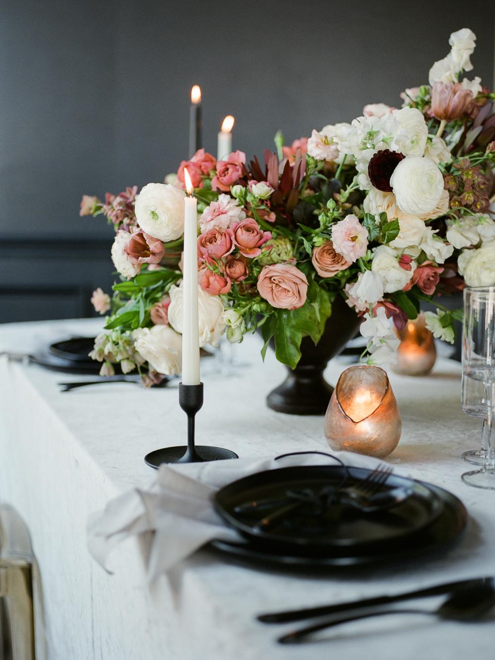 Houston wedding planner Water to Wine - edgy wedding - Christine Gosch film wedding photographer-24.jpg