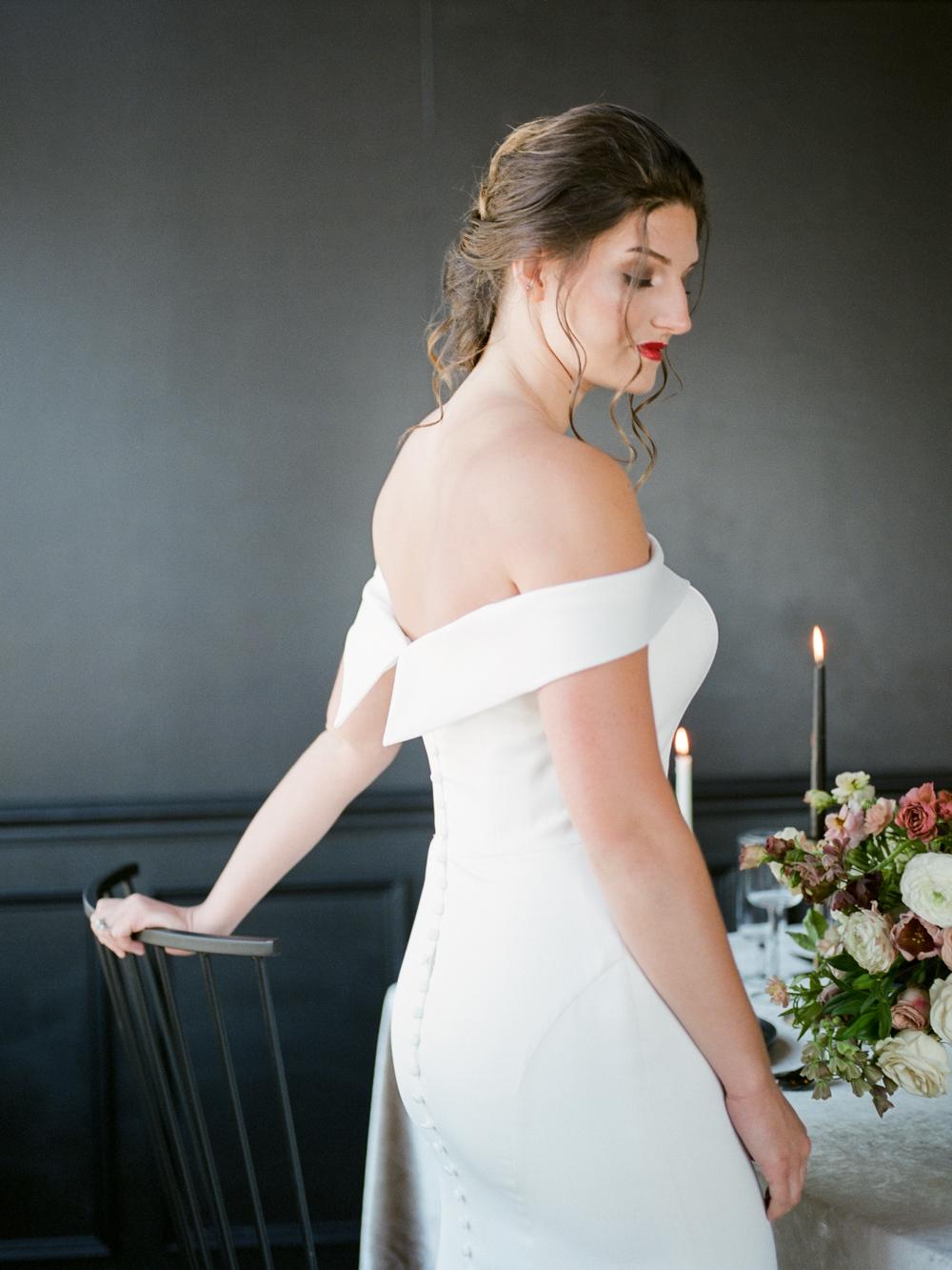 Houston wedding planner Water to Wine - edgy wedding - Christine Gosch film wedding photographer-22.jpg