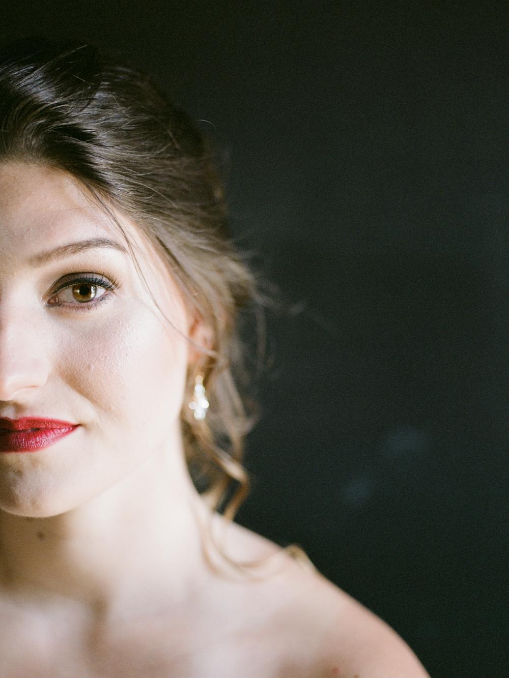 Houston wedding planner Water to Wine - edgy wedding - Christine Gosch film wedding photographer-14.jpg