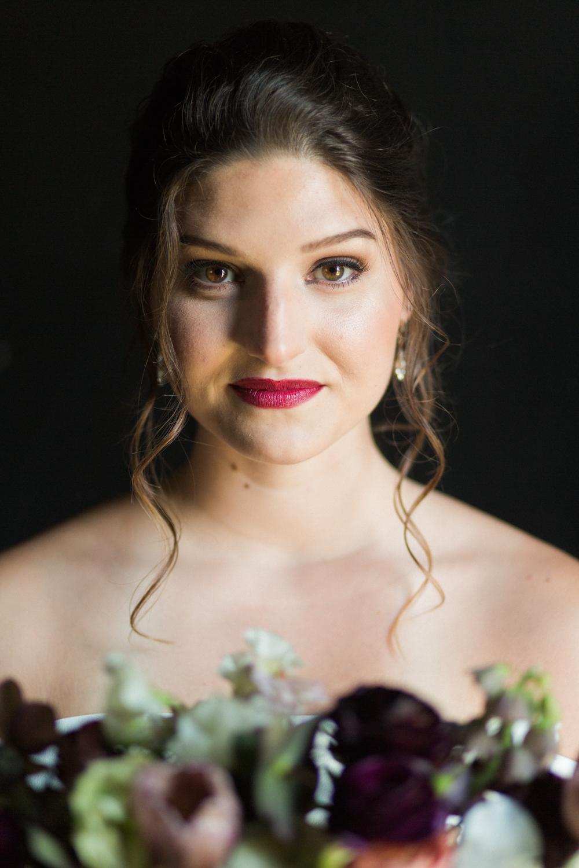 Houston wedding planner Water to Wine - edgy wedding - Christine Gosch film wedding photographer-23.jpg