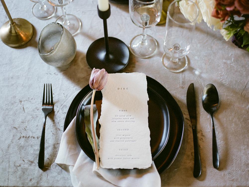 Houston wedding planner Water to Wine - edgy wedding - Christine Gosch film wedding photographer-2.jpg