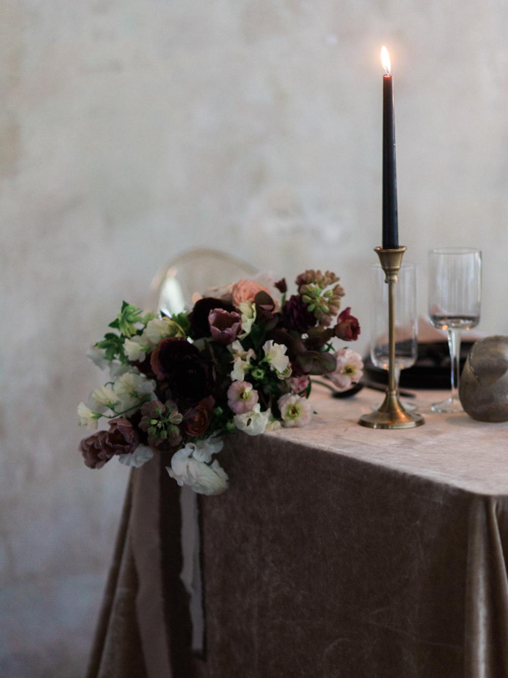 Houston wedding planner Water to Wine - edgy wedding - Christine Gosch film wedding photographer-4.jpg