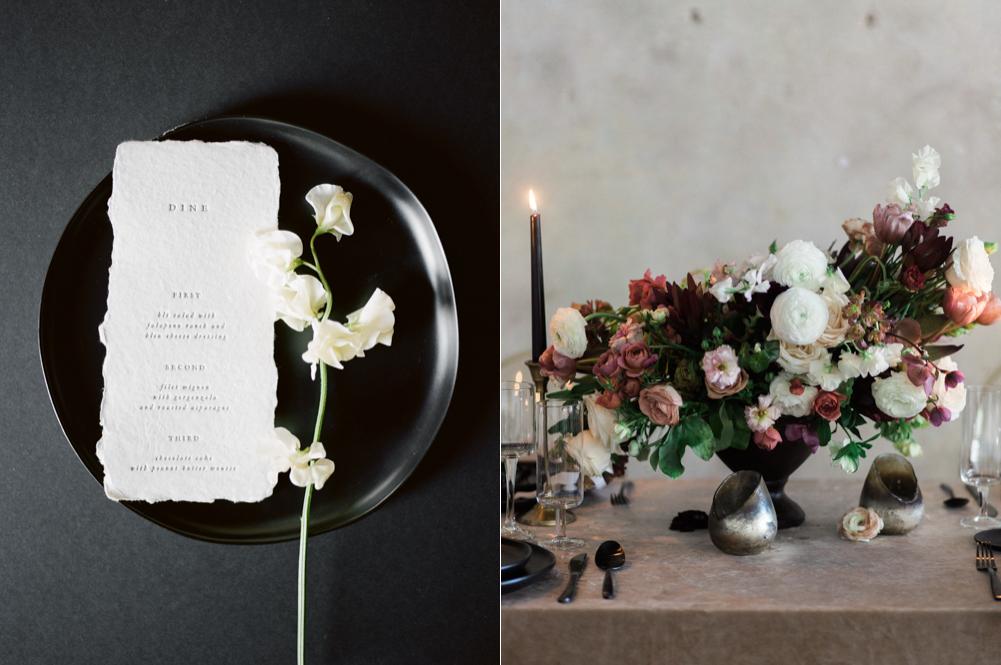 Houston wedding planner Water to Wine - edgy wedding - Christine Gosch film wedding photographer-19.jpg