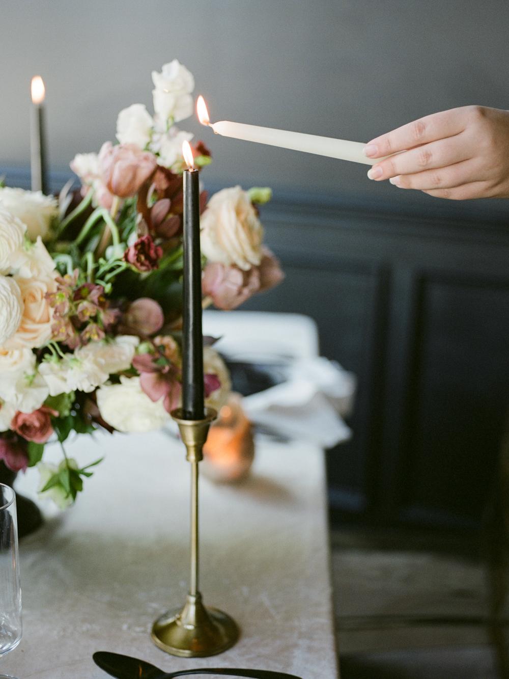Houston wedding planner Water to Wine - edgy wedding - Christine Gosch film wedding photographer-6.jpg