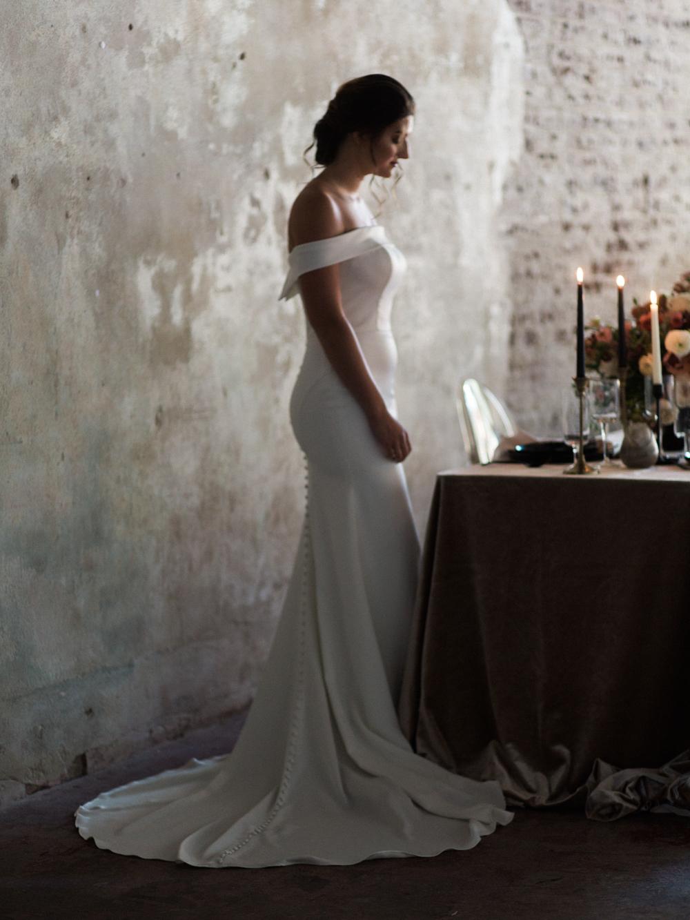 Houston wedding planner Water to Wine - edgy wedding - Christine Gosch film wedding photographer-3.jpg