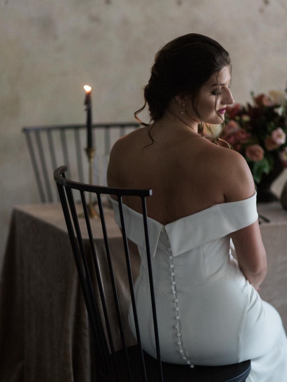 Houston wedding planner Water to Wine - edgy wedding - Christine Gosch film wedding photographer-31.jpg