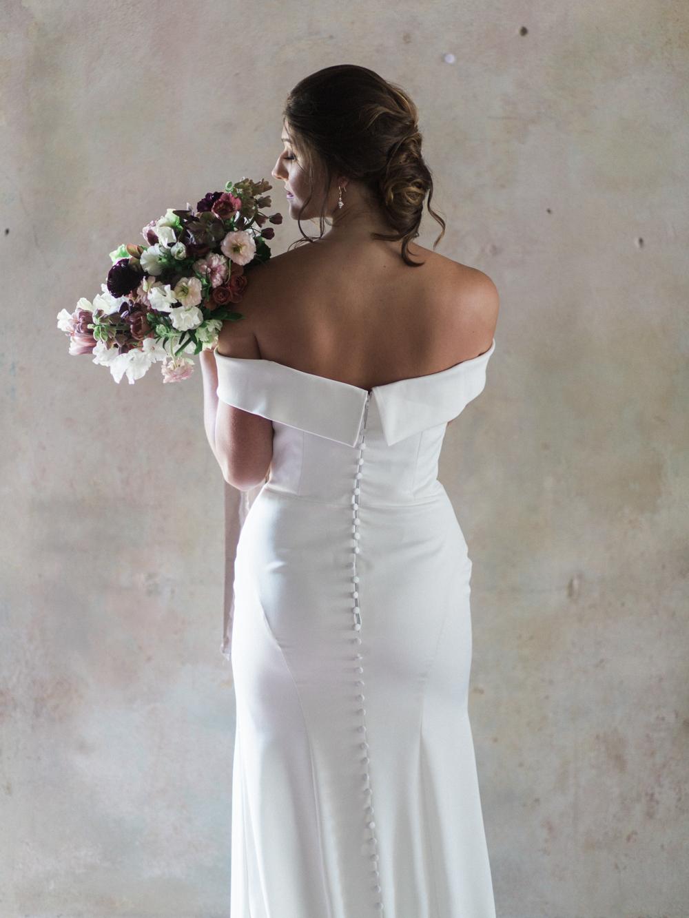 Houston wedding planner Water to Wine - edgy wedding - Christine Gosch film wedding photographer-32.jpg
